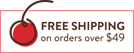 free_shipping@2x.png