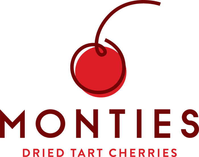Monties Dried Tart Cherries by Payson Fruit Growers - Home